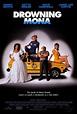 Drowning Mona DVD Release Date July 25, 2000