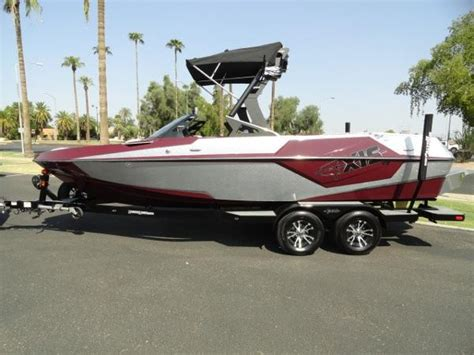 Axis Boats Az 2018 axis t22 mesa arizona boats