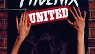 An Album of the Year 2000 - 11yrson: Phoenix United / In ...