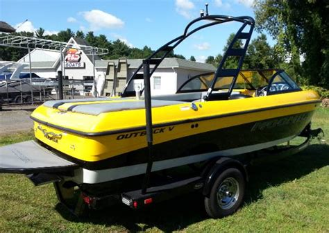 Boats For Sale In Norwalk Ct by Page 1 Of 26 Page 1 Of 26 Sea Boats For Sale Near