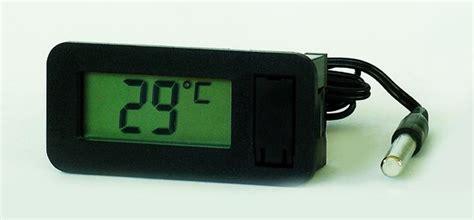 relevé temperature chambre froide relev temperature chambre froide fabulous astuce