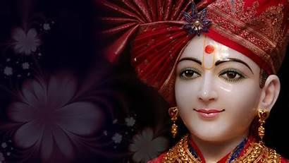 Baps Wallpapers Swaminarayan Swami God 1080px Religion