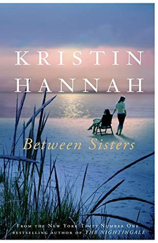 sisters  kristin hannah reviews discussion bookclubs lists