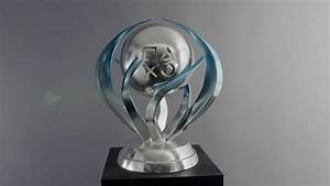 Real Life Platinum Trophies Coming To PlayStation 4 Lucky