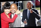 Nicki Minaj's brother is sentenced to 25 years to life for ...