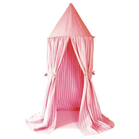 hanging canopy tent canopies hanging bed canopy