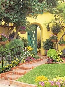 Blumen Für Steingarten : blumen f r den garten arrangieren gestaltungsideen und tipps garten pinterest garten ~ Markanthonyermac.com Haus und Dekorationen