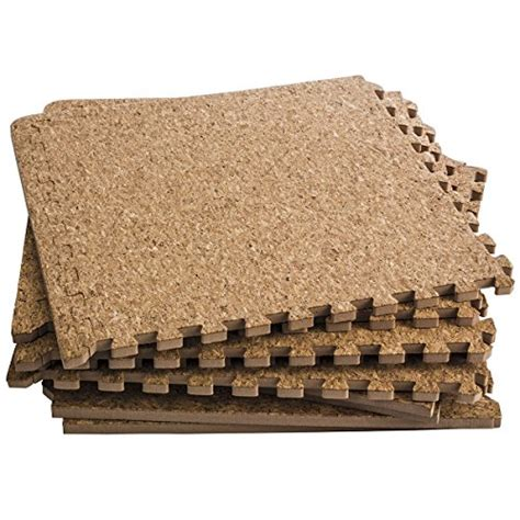 cork floor mat interlocking foam mats