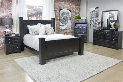 mor furniture     mattresses glendale