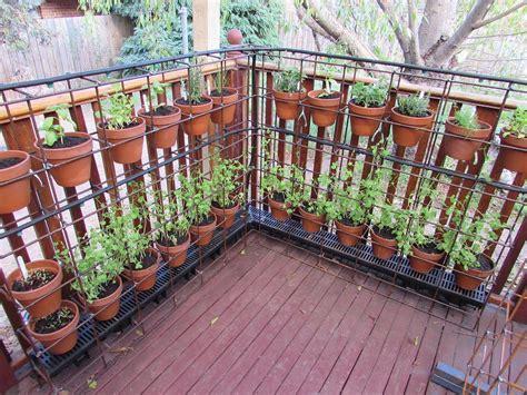 Vertical Garden Melbourne by Reogro Vertical Gardens Melbourne Reogro Products