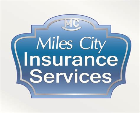 Our dedicated staff of insurance professionals are shopping for insurance can be difficult, but our staff does the work for you. ABOUT   miles-city-insurance