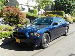 Grim Auto Lattes : nick and hanks undercover dodge charger police car from grimm police vehicles pinterest ~ Gottalentnigeria.com Avis de Voitures