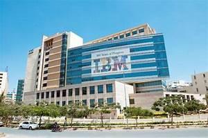 IBM's India revenue tops $5 billion in FY17 - Livemint
