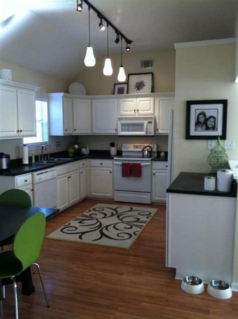 kitchen countertops and backsplash countertops add floors and black backsplash
