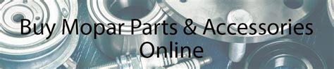 jeep parts accessories  denver