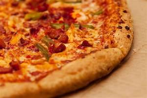 Italian Pizza Free Stock Photo - Public Domain Pictures