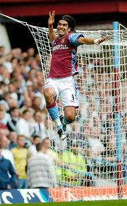 PICTURES: 29 great Aston Villa pictures you may not have ...