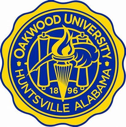 Oakwood University Seal Industrial Housing Hbcu Edu