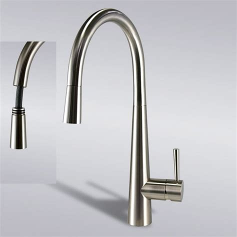 moen kitchen faucet reviews kitchen awesome kitchen faucets style design decor moen