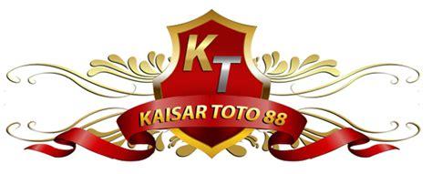 info lomba kaisartoto wlatogel jt setiap hari kaisar paito official group