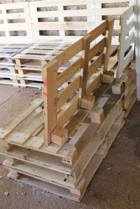 how to build a patio outdoor patio furniture covers diy outdoor patio furniture from pallets