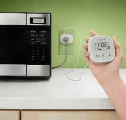 Appareil De Mesure De Tension électrique : conserve insight pour mesurer sa consommation d 39 nergie ~ Premium-room.com Idées de Décoration