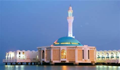Beautiful Mosque Wallpaper by Beautiful Mosque Wallpapers Hd Wallpaper