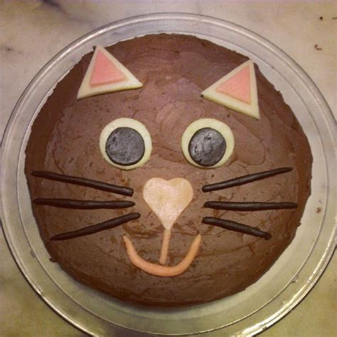 11 best images about gateau d anniversaire on m m cake 1 birthday cakes and cuisine