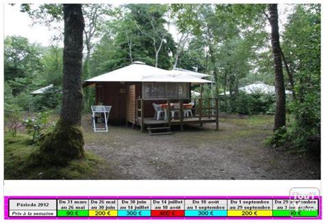 chalet a vendre cote belge annonces chalet ou caravane a vendre au cing tourist a la cote belge pointvente fr