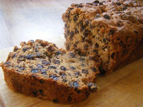 domestic sluttery baking  beginners yorkshire brack