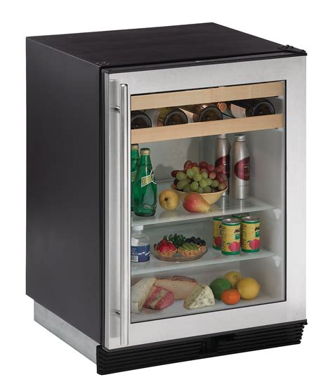 Cabinet Beverage Cooler by Cabinet Beverage Cooler Manicinthecity