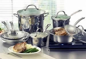 Big Sale  Cookware Sets Under  100 You U2019ll Love In 2021
