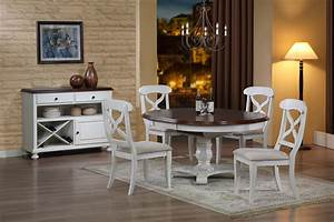 Dining Room Table With White Chairs Dining Room ~ Clipgoo