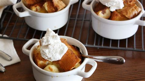 Peaches Cream French Toast Casserole Recipe From Betty