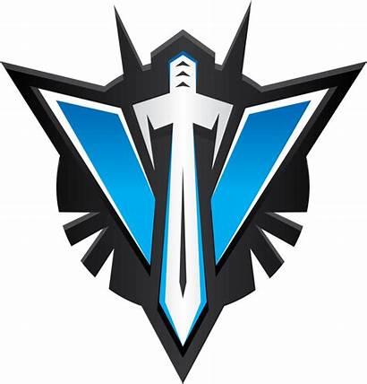Logos Cool Transparent Gamer Team Gaming Clipart