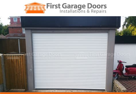 garage door repair houma la new remote controlled roller garage door with new timber surround garage doors