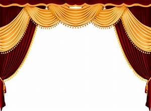 curtains png images free download With gold curtains png