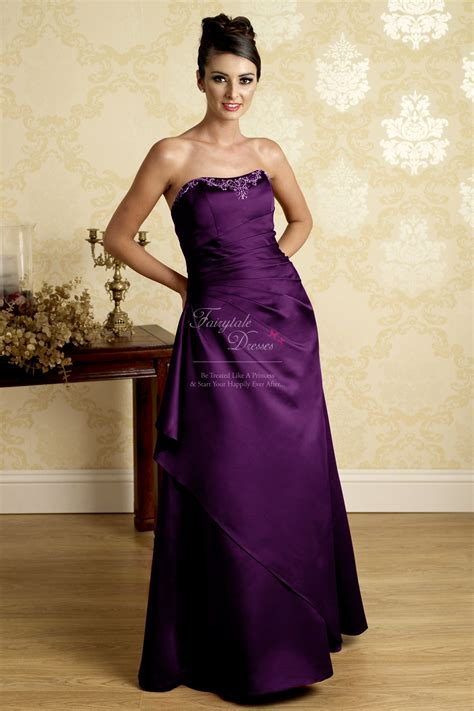 purple bridesmaid dresses cadburys purple bridesmaid dresses purple bridesmaid dresses