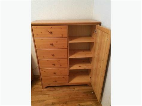 Solid Pine Chest Of Drawers/armoire/wardrobe Esquimalt & View Royal, Victoria Desks With Filing Drawers Brass Drawer Handles Uk Dresser Lyrics Repon Slides Fulterer Ikea Two File Cabinet Discount Chest Of Boxes Comics