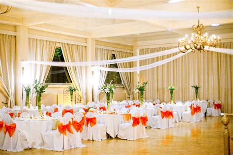 idee  photo decoration mariage decoration salle mariage