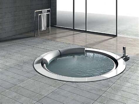 elegant bolla sfioro  bathtub  franco bertoli