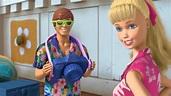 Toy Story Hawaiian Vacation Movie Clip Official (HD) - YouTube