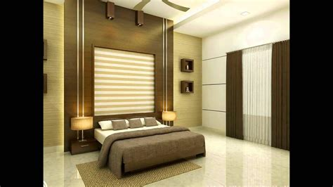 pvc wall panels  ludhiana punjab india youtube