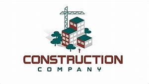 Construction Company Logo Samples | www.imgkid.com - The ...