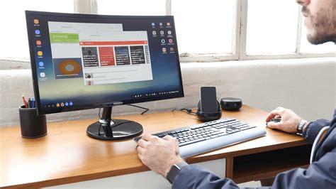 choisir ordinateur de bureau que choisir ordinateur de bureau 28 images infos sur