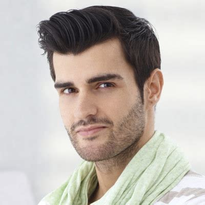 top mens hair styling products best hair products for the top 5