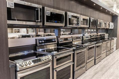 home appliance lighting blog yale appliance lighting gas cooktops