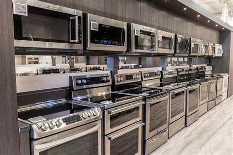 home appliance lighting blog yale appliance lighting refrigerators