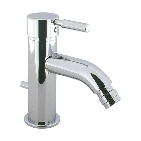 Bidet Taps by Design Bidet Monobloc In Bidet Taps Luxury Bathrooms Uk