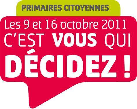 trouver bureau de vote pour les 171 primaires citoyennes